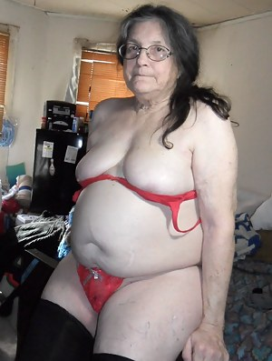 Free Fat Mature Porn Pictures