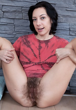 Adult free mature sex