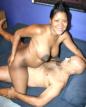 Free Mature Reverse Interracial Porn Pictures