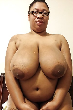 Opinion you biggest black monster breast interesting question