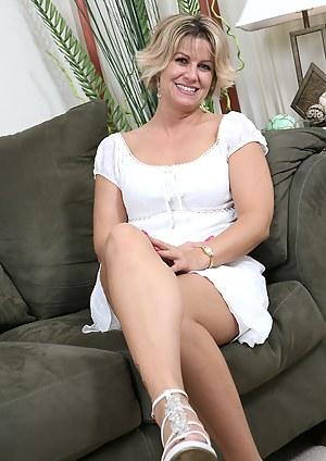 Natalie mature bbw porn