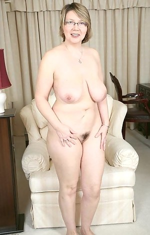 African sexy naked girl