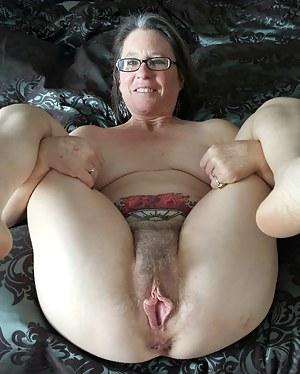 Woman masterbating with vibrators