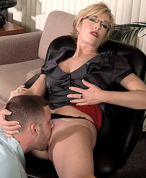 something also erotic white blowjob cock and anal join. And