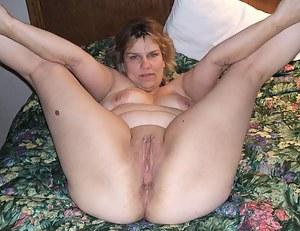 Sexy black booty pornstars