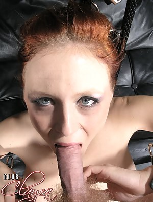 Free Mature Gonzo Porn Pictures