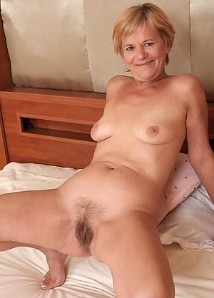 Pic hairy granny Fncrew HAIRY