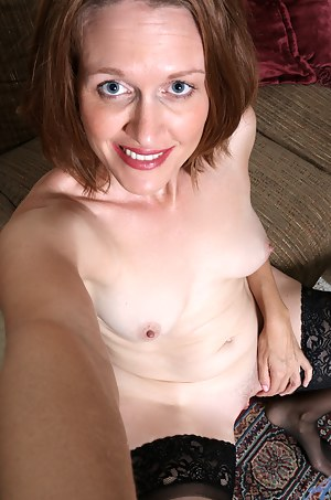 Free Mature Selfshot Porn Pictures