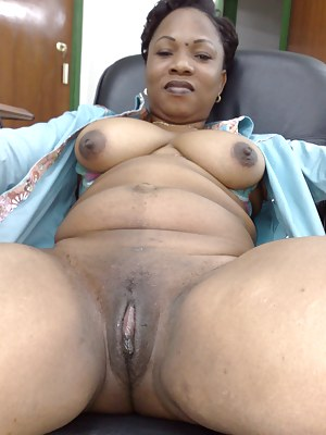 Local black pussy pictures