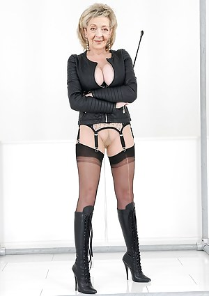 Free Mature Whip Porn Pictures