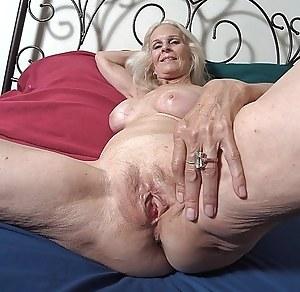 Women lederhosen sex hot topless