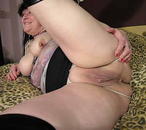 Reserve, mature bbw porn sites consider, that