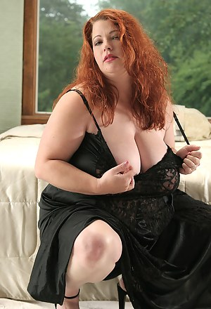 Apologise, mature bbw porn galleries strange