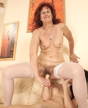 Theme boy fisting mature woman valuable