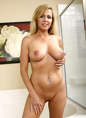mature porn Perfect