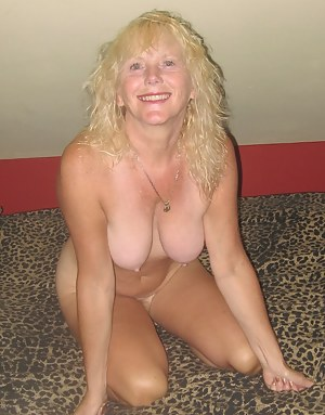 Free Mature Girlfriend Porn Pictures