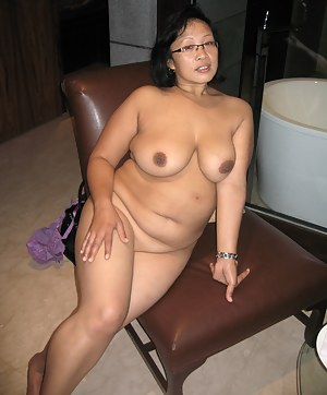 Message, matchless))), korean porn milf mature and too