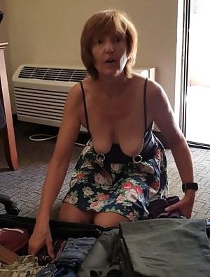 knows it. bikini italian handjob penis and squirt message, matchless)))