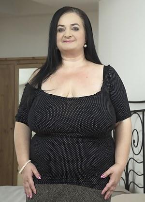Teacher hot babes big boobs cute