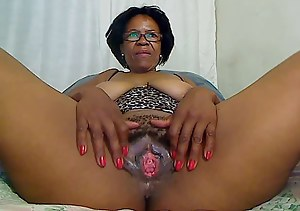 Pussy mature granny 👵 Granny