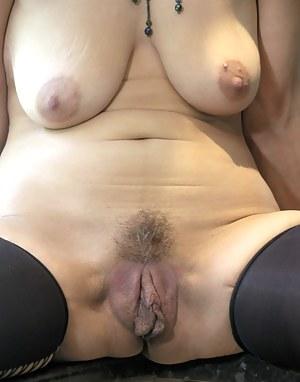 Gif tits anal