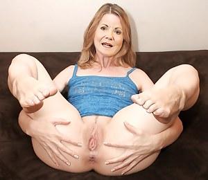 Sexy plus size porn