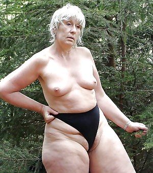 Free Big Tits Pictures
