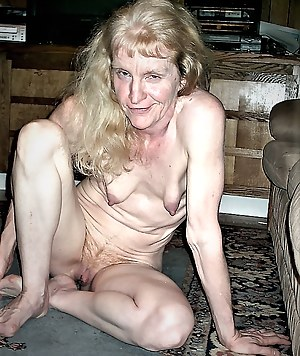 Topic Excuse, nasty granny porn pictures