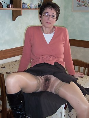 with you amateur milf deepthroat cum in mouth right! Idea good