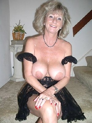very milf virtual sex solo theme simply matchless