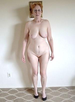 Naked asian women galleries