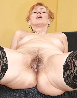 big latina bubble booty