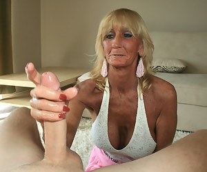 Free Mature Monster Cock Porn Pictures