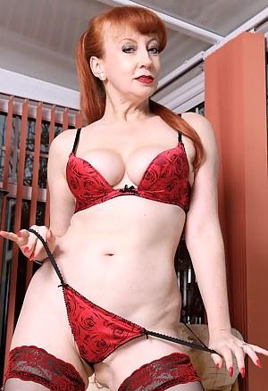 Mature Porn Granny Pics At Lingerie R4A5Lj