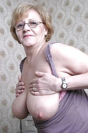 Tag archive for ebony porno clips free hot bush_photo9454