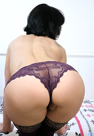 Free Mature Perfect Ass Porn Pictures
