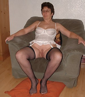 Free amateur granny only