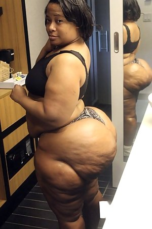 Opinion Ebony big ass fit porn