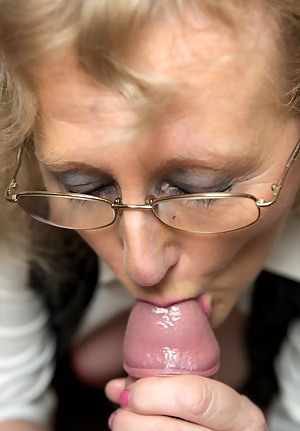 Thanks. Bravo, mature granny blowjob porn