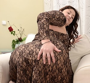 Free Mature Big Booty Porn Pictures