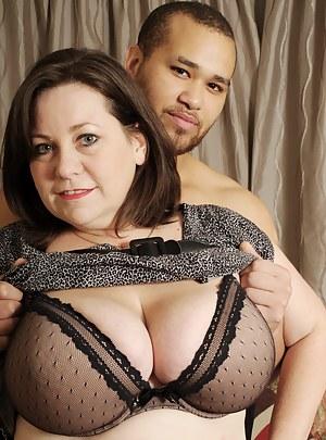 Free Mature Big Cock Porn Pictures