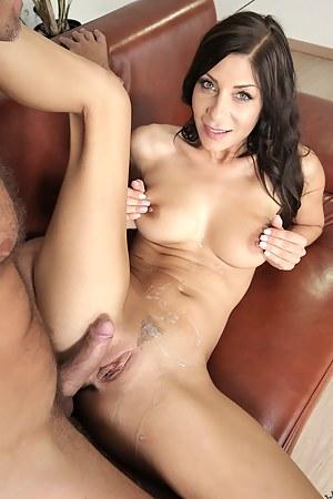 cum shot porn pics